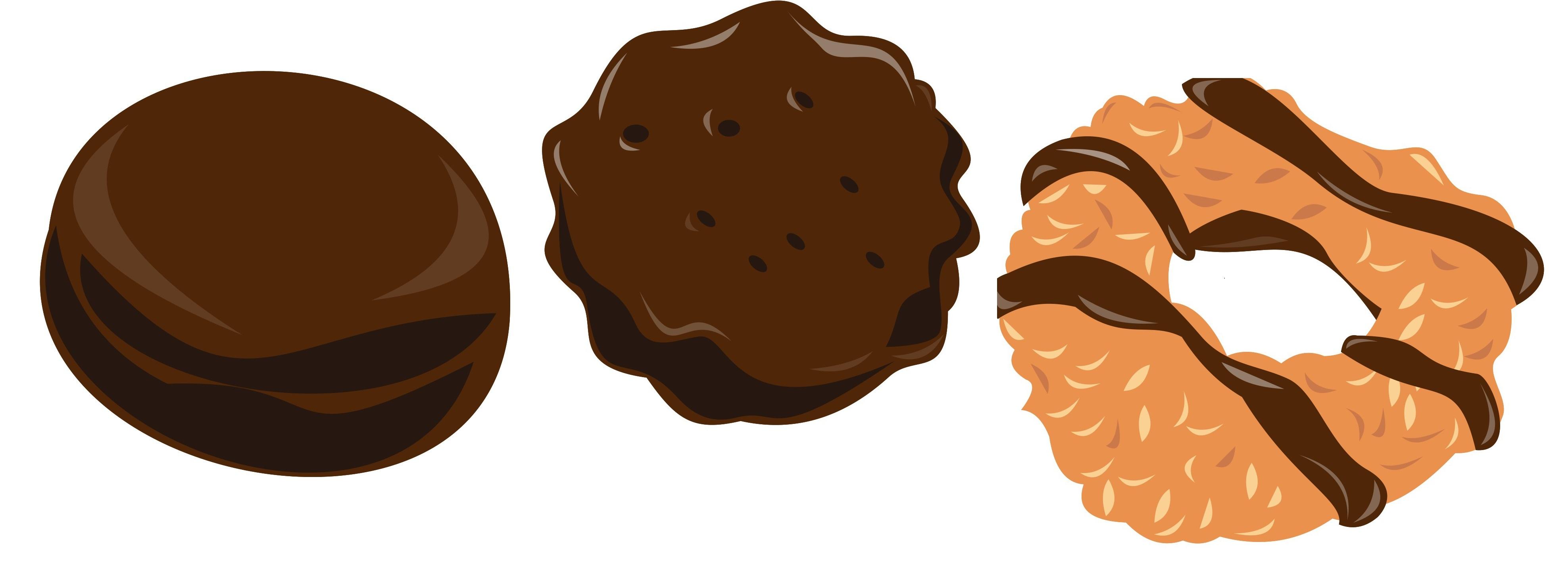 thin mint cookies atlas indicators investment advisors rh atlasindicators com girl scout cookie border clip art girl scout cookie border clip art